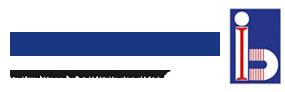 Jean Berends Logo